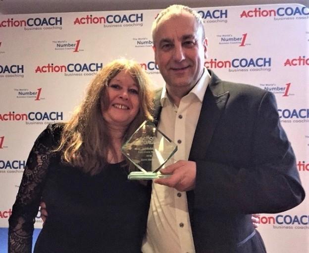 action-coach-award-winners-marian-hackett-gavin-bellamy
