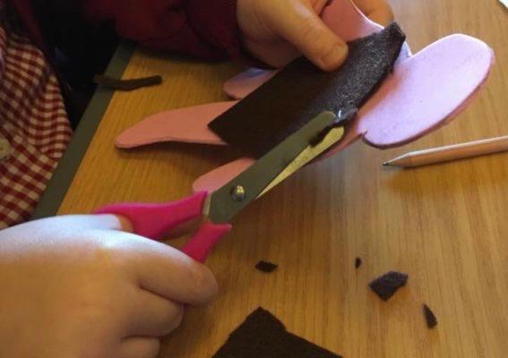 bridge-cottage-craft-activities (1)