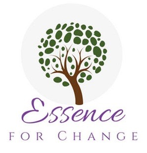 essence-for-change-logo (1)