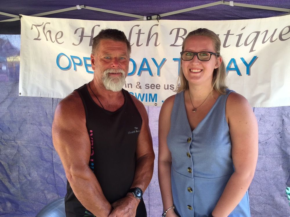 health-boutique-rod-howick-olivia-perrin