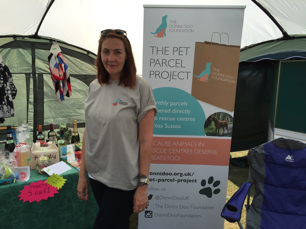 pet-parcel-project-donna-weller