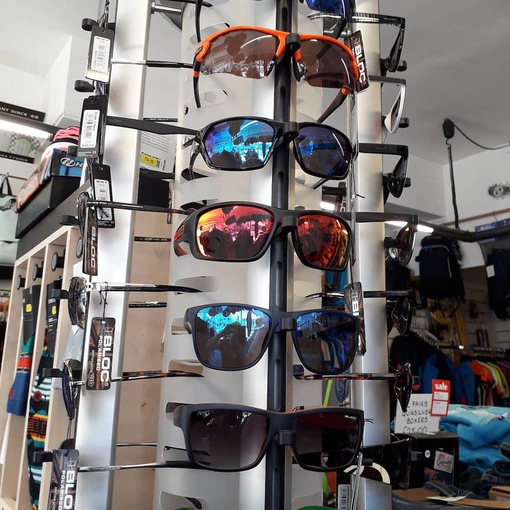 pipedreams-sunglasses