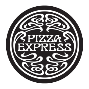 pizza-express-black-logo_0