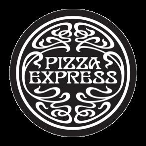 pizza-express-black-logo_0