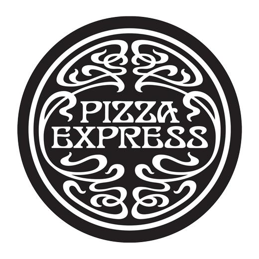 Pizza Express Uckfield News