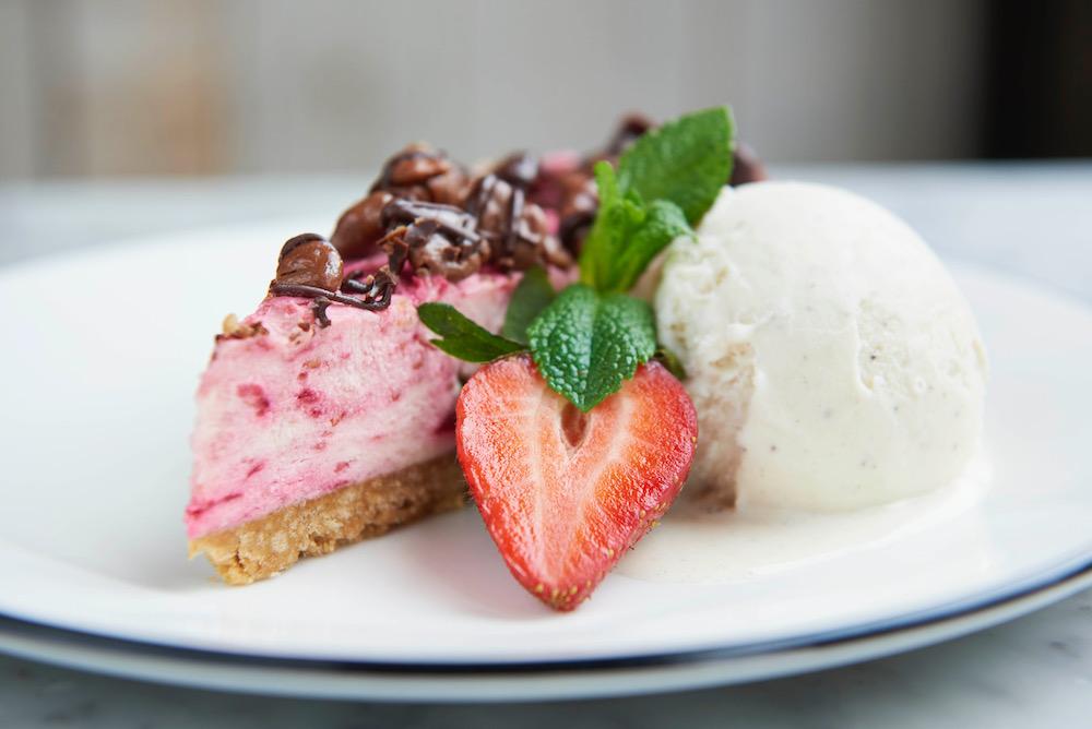 -pizza-express-raspberry-and-honeycomb-cream-slice