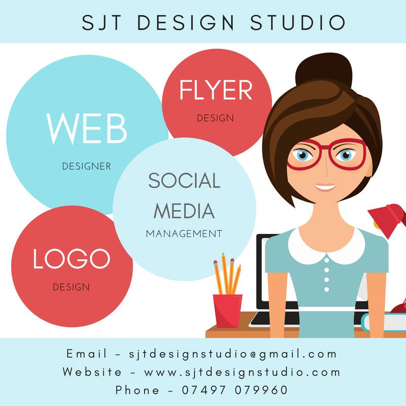 sjt-design-studio-advert