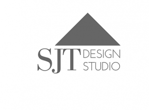 sjt-design-studio-logo