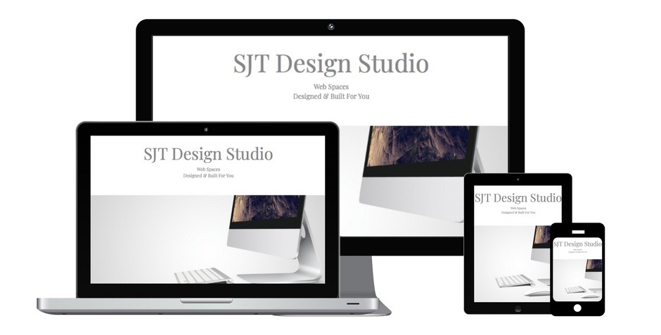 sjt-design-studio-template