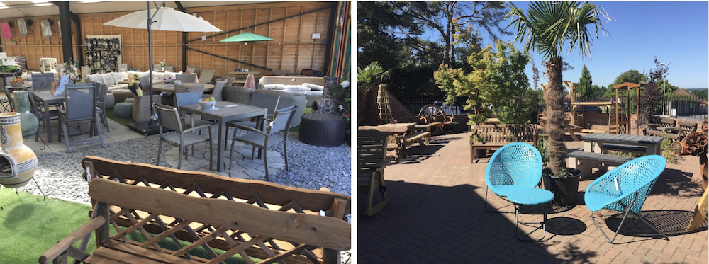 staverton-garden-furniture