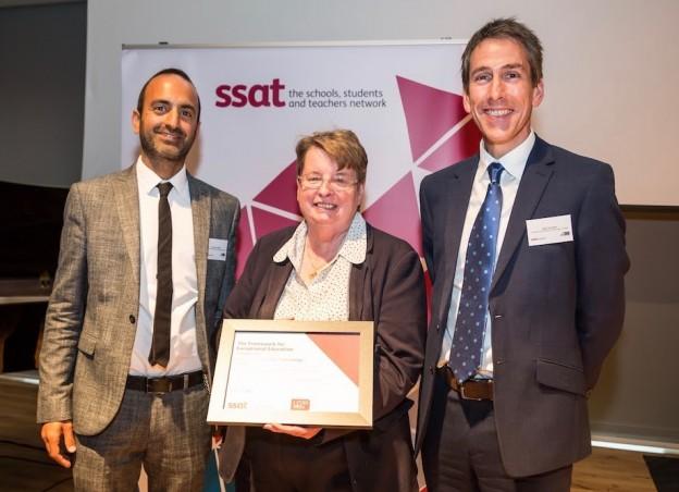uctc-SSAT-Award (1)