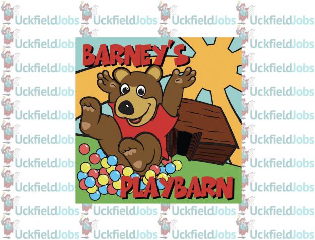 barneys-playbarn-job-vacancy