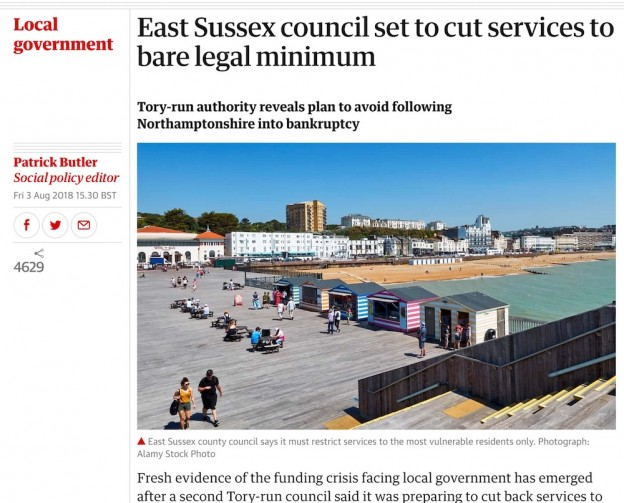 guardian-story-about-east-sussex