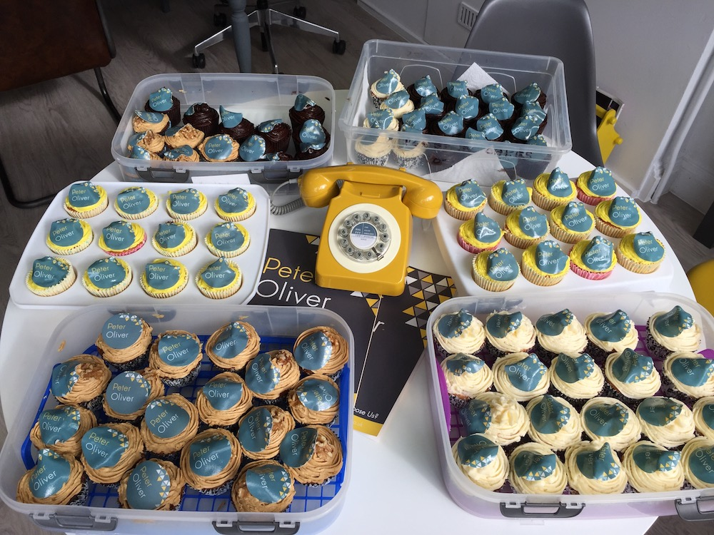 peter-oliver-birthday-cakes