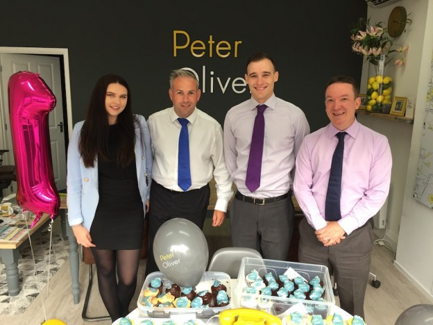 peter-oliver-first-birthday