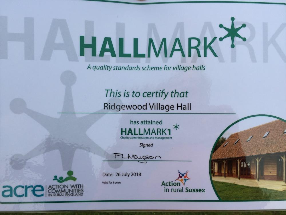 ridgewood-village-hall-hallmark