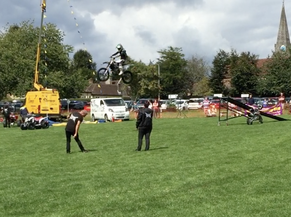rugby-club-fete-bike-leap