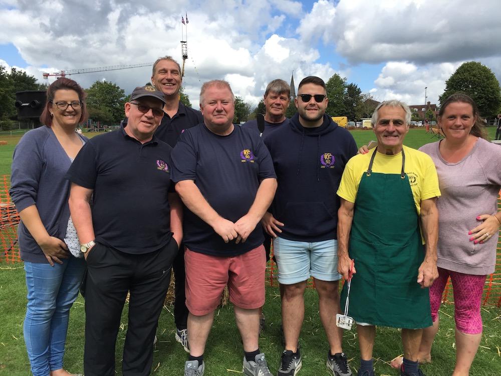rugby-club-fete-charlotte-savage-john-lewis-wouter-brouwer-gordon-buckland-hector-izzard-ewan-thomas-mick-hall-heidi-greenwood