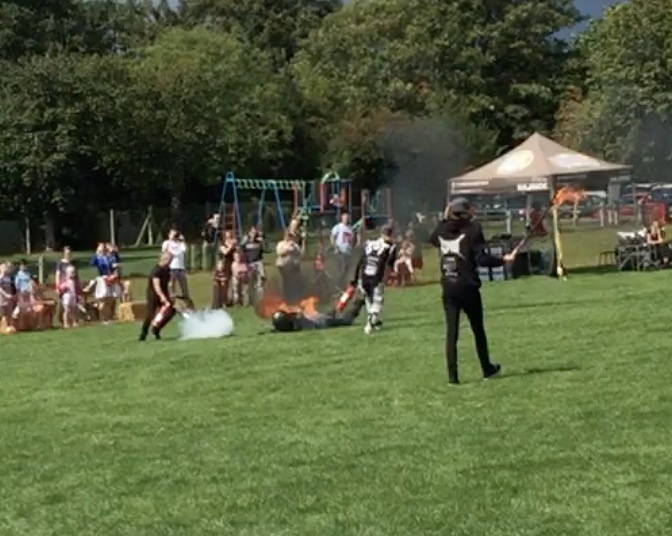 rugby-club-fete-fire-2