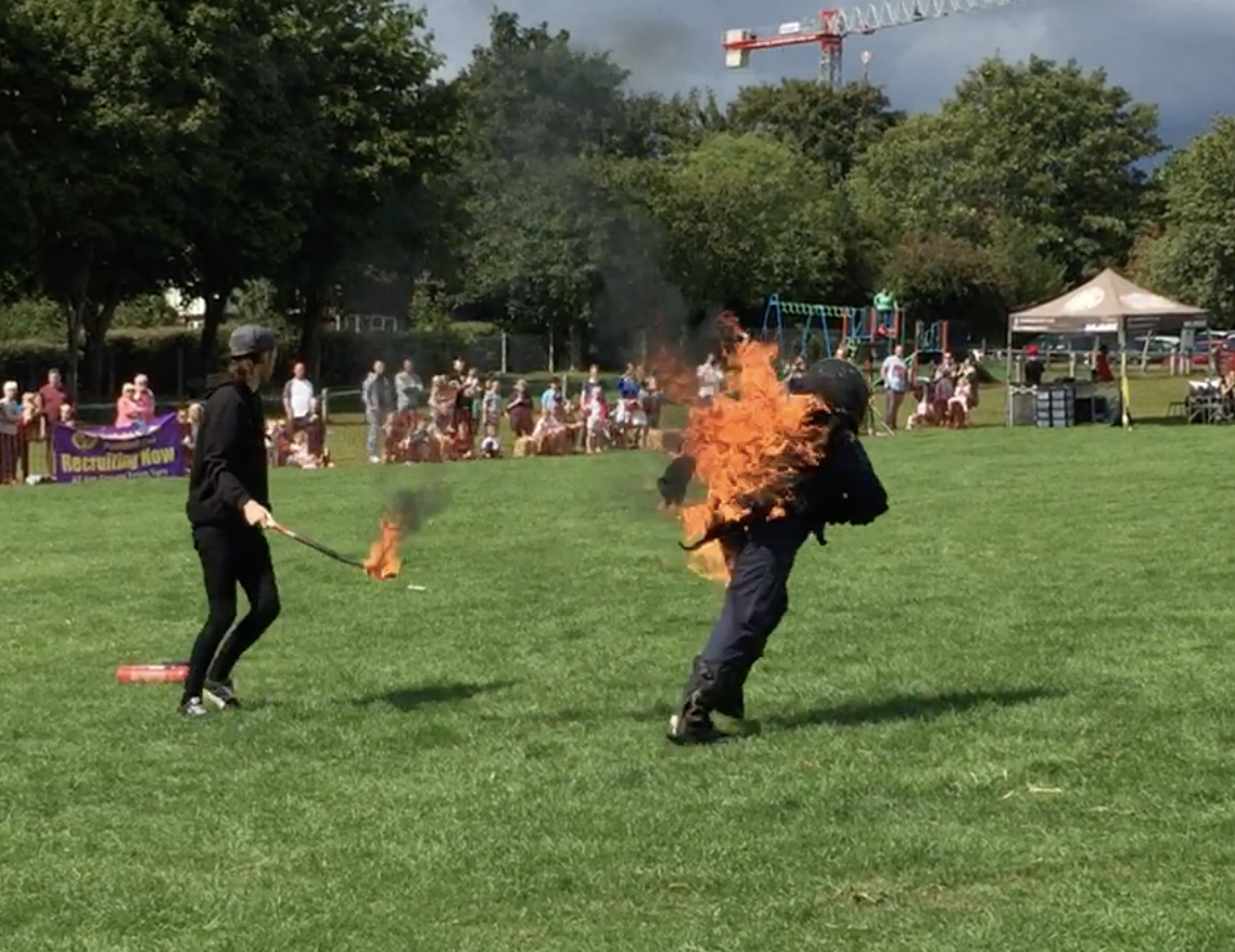 rugby-club-fete-fire