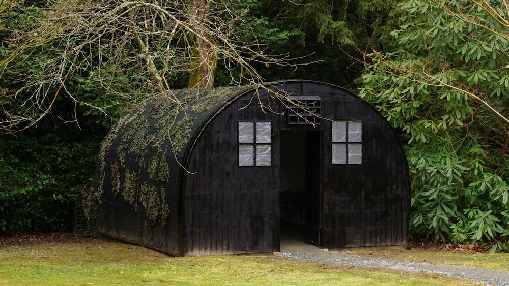 sheffield-park-new-nissen-hut