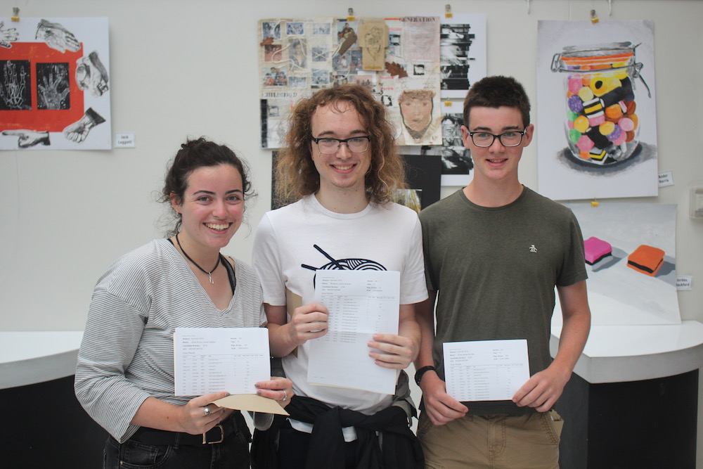 uckfield-college-a-level-results-3