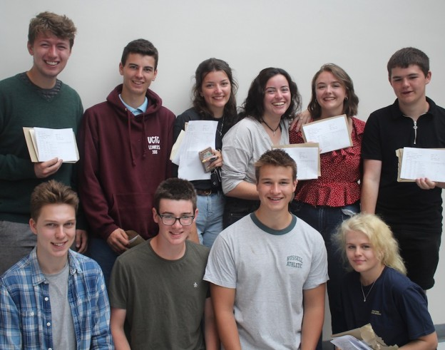 uckfield-college-a-levels