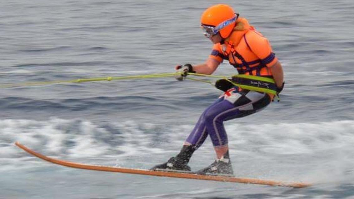 water-skier-sam-clark-3