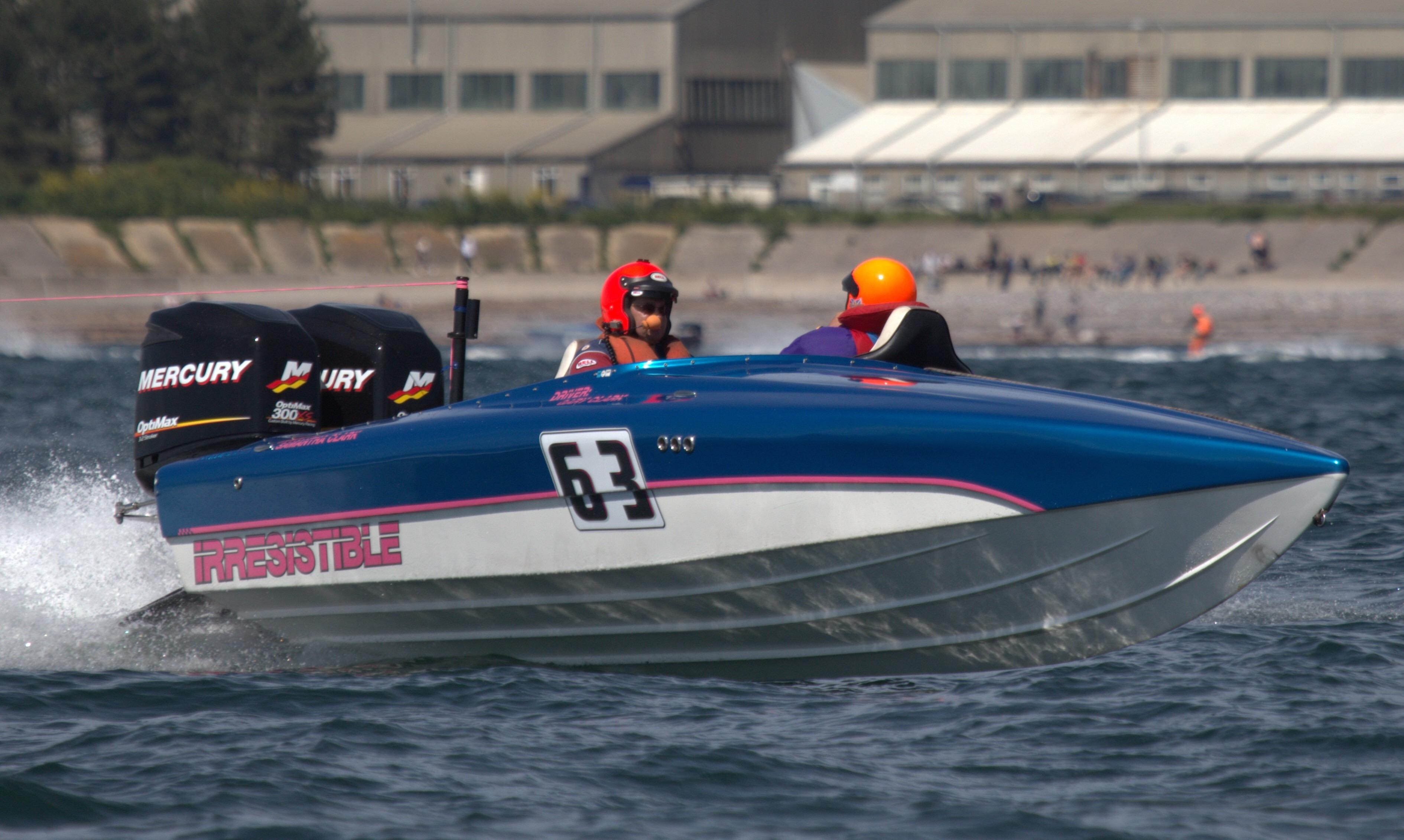 waterskier-boat-gary-clark-stephen-young-2