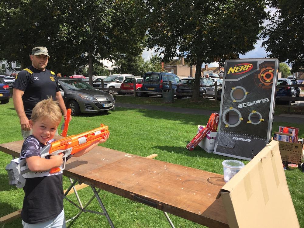 zack-holman-target-shooting