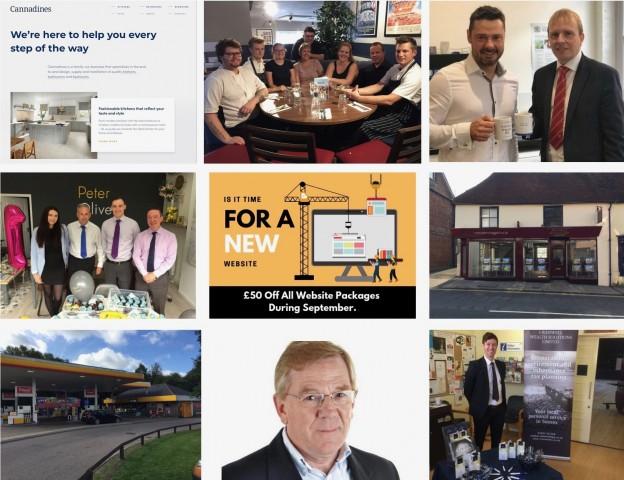 business-scene-uckfield-sept-2018