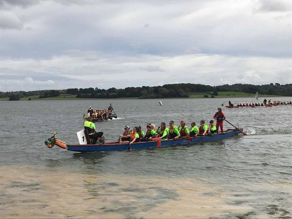 dragon-boat-race-framfield-3