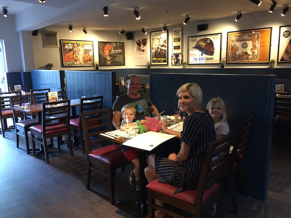 first-family-to-enjoy-meal-refurbed-picture-house-restaurant