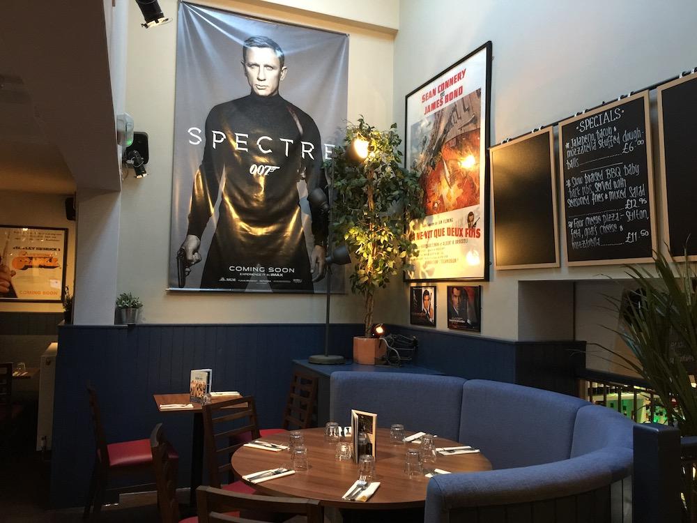 picture-house-restaurant-refurb-daniel-craig