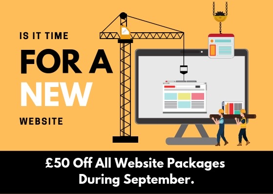 sam-thurley-money-off-website-packages