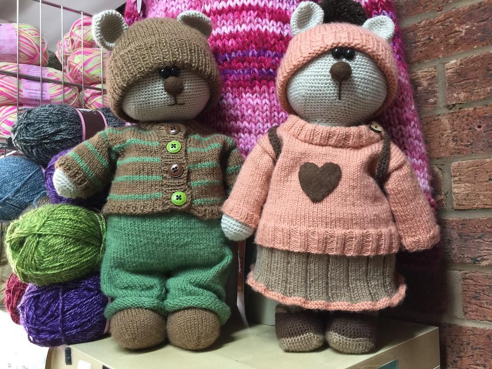 sew-n-sew-crocheted-knitted-mice