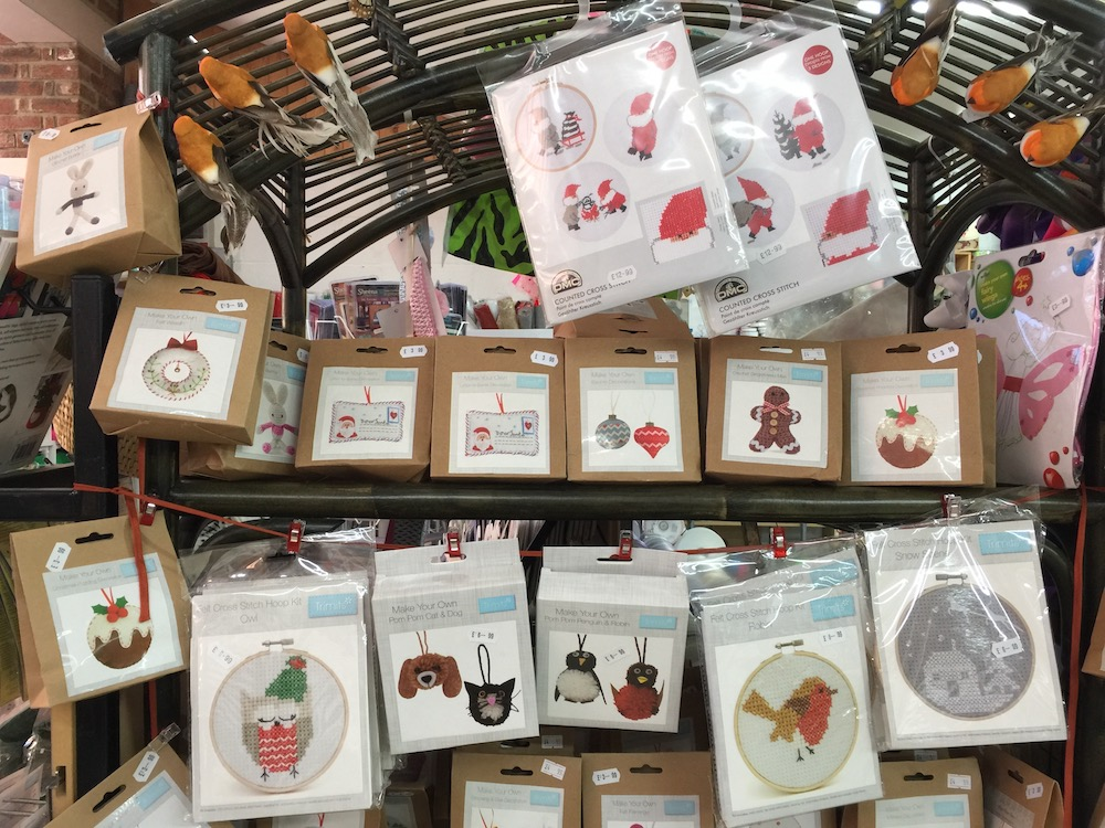 sew-n-sew-make-your-own-decorations