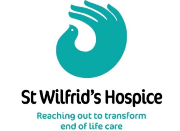 st-wilfrids-hospice-un
