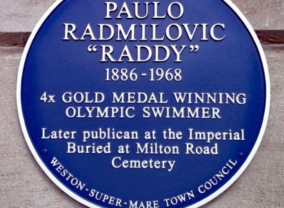 Weston-super-Mare-blue-plaque-422x380 (1)