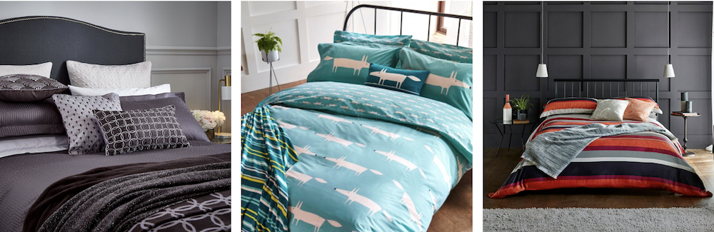 carvills-bedding