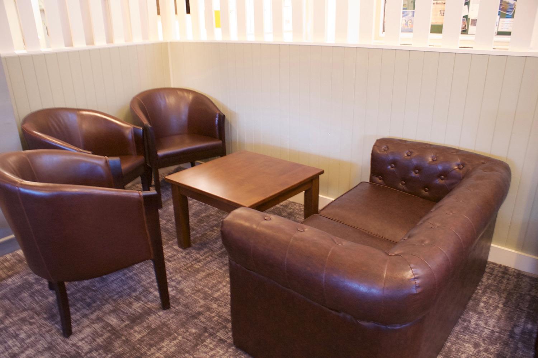 luxfords-restaurant-refurbished-2
