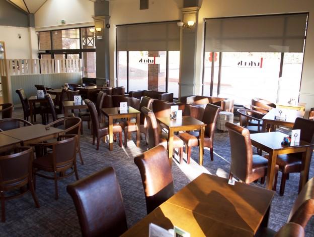 luxfords-restaurant-refurbished