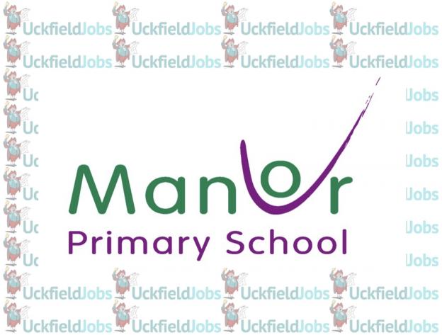 manor-primary-job-vacancy