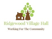 ridgewood-village-hall-logo