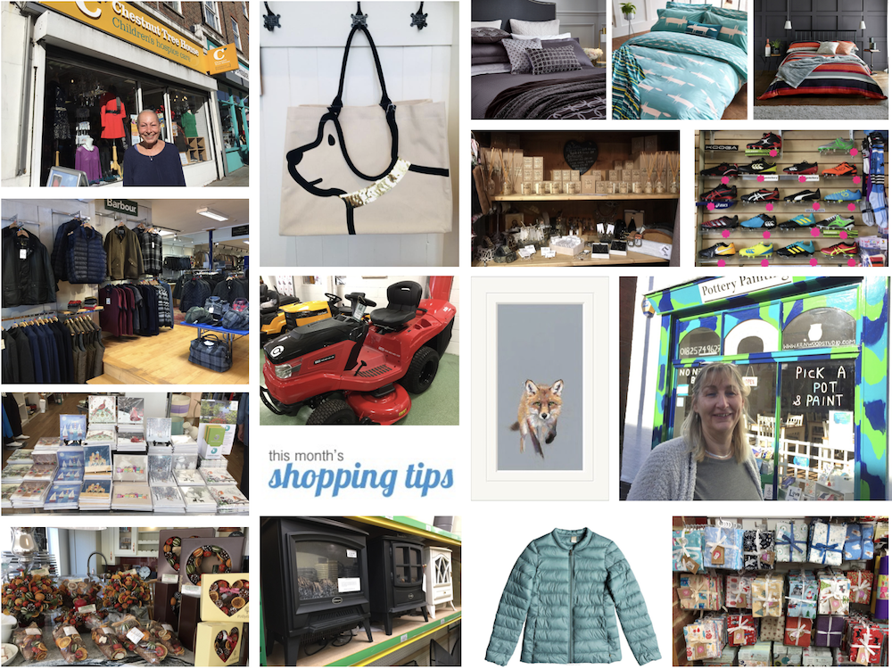 shopper-october-2018-collage