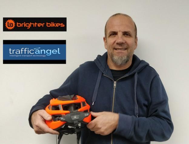 steve-ransom-brighter-bikes-traffic-angel