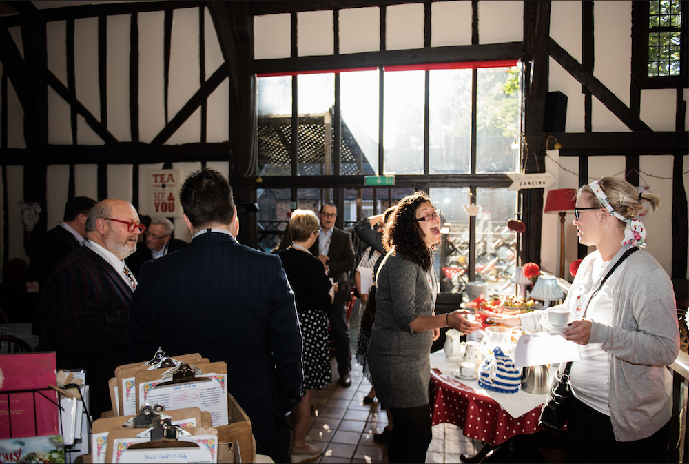 uckfield-chamber-networking