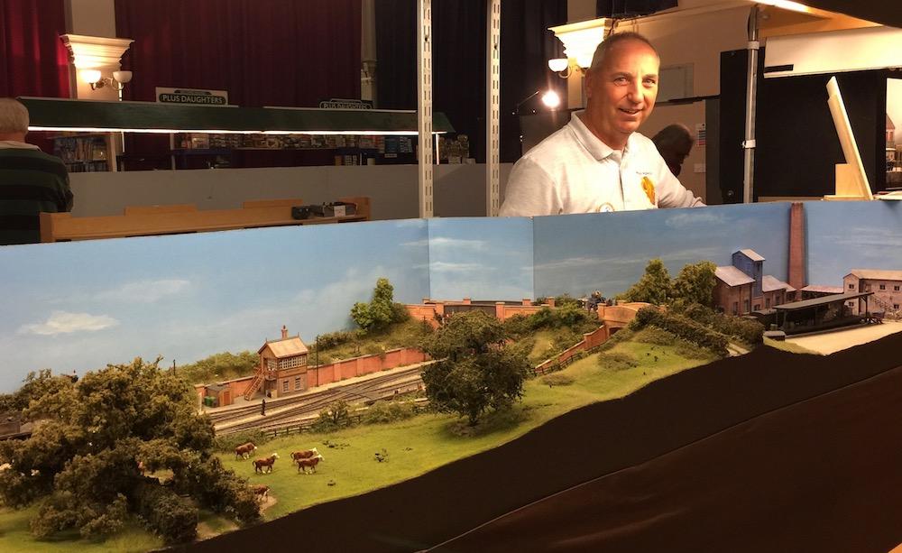 uckfield-model-railway-club-exhibition-1