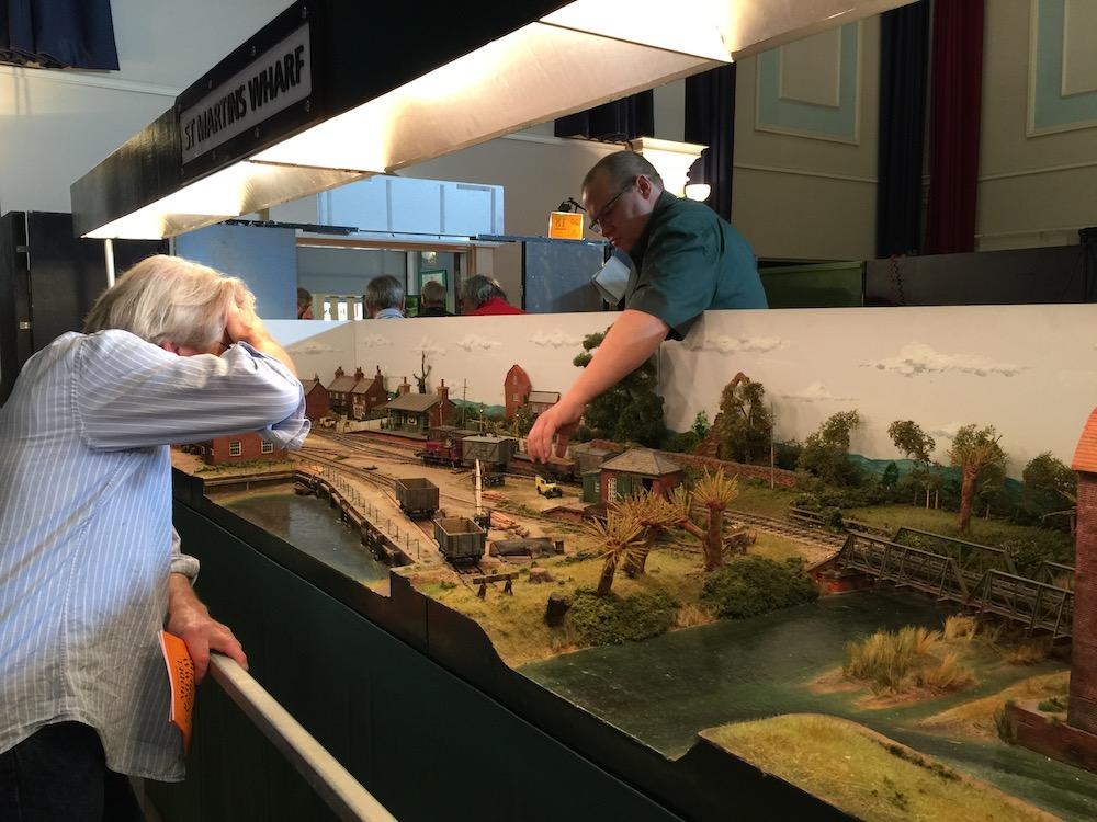 uckfield-model-railway-club-exhibition-10