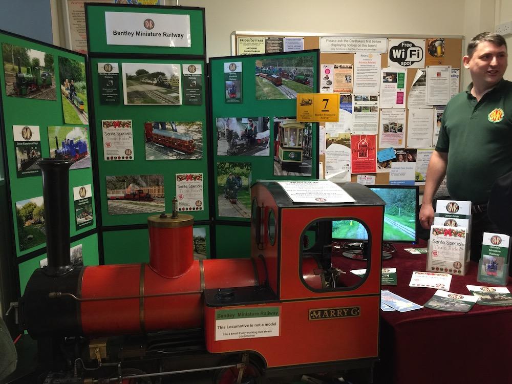 uckfield-model-railway-club-exhibition-13